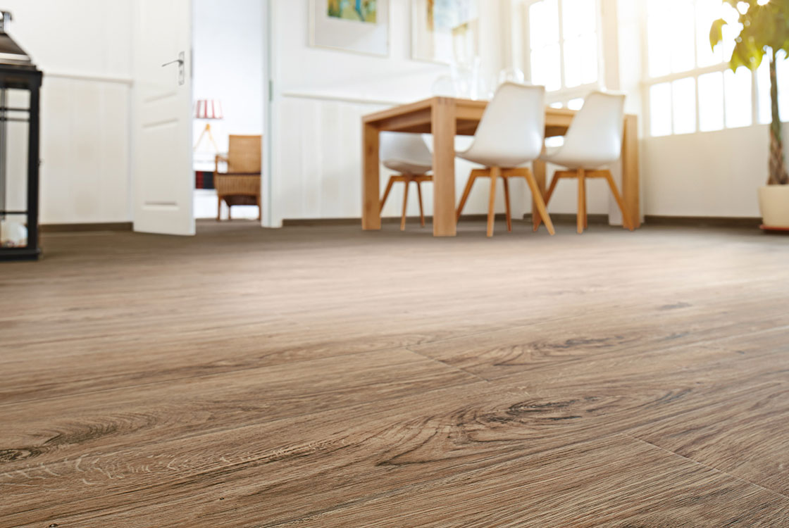 Fußboden Teppich ~ Teppich und bodenbeläge maler dammann aus ahlerstedt tel 04166
